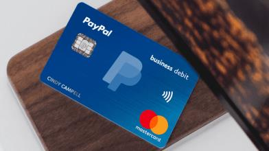 PayPal entra nel mondo delle criptovalute, ecco cosa significa