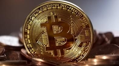 Yellen e Musk affossano Bitcoin: cripto sotto i 50.000 dollari