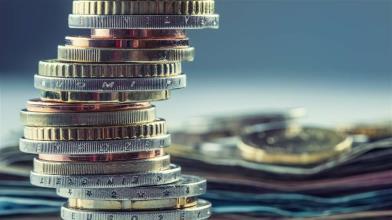 Inflazione: i titoli dove investire per trarne beneficio