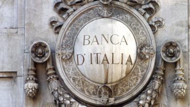 Greensill: faro di Bankitalia su banche italiane