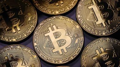 Bitcoin: dietro crollo ombra una maxi-tassa sul capital gain