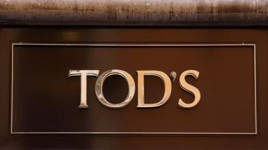 Tod's: dopo ingresso Ferragni LVMH sale del 10% in Cda