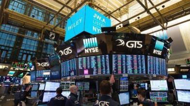 Wall Street: le società tech su cui puntare per il dopo pandemia