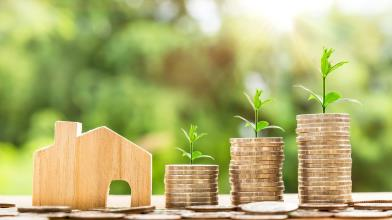 Inflazione: i migliori asset dove investire contro rialzo prezzi