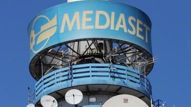 Mediaset: Fininvest di nuovo maggioranza, cosa fare in Borsa?