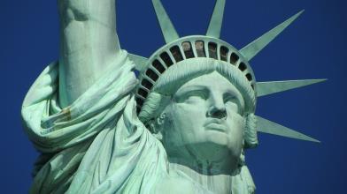 I 10 ETF più comprati dalle assicurazioni americane