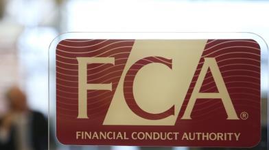 FCA origini storia e sviluppo dell'Authority britannica di Borsa