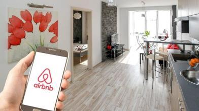 Azioni Airbnb: 3 motivi per comprarle a Wall Street
