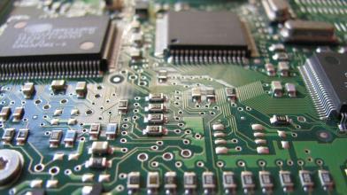 Indice semiconduttori SOX: cosa è, come funziona e componenti