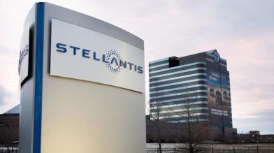 Stellantis: un'azione di Piazza Affari per cavalcare 2 megatrend