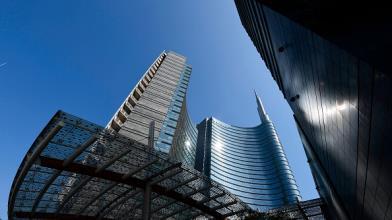 Banche: sarà l'M&A la chiave per uscire dalla crisi da Covid-19?