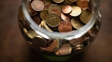 Equity crowdfunding: le principali piattaforme in Italia