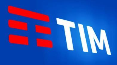 Telecom Italia: vola l'utile 2020, dividendo 2021 invariato