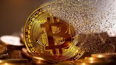 Wall Street: quali azioni perdono se crolla il Bitcoin?