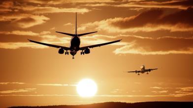Certificati: investire sul settore aereo e la ripresa del turismo