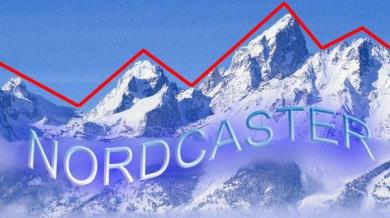 NORDCASTER: SOYA, analisi tecnica e Cot Index