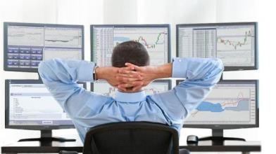 Il Trader Professionista