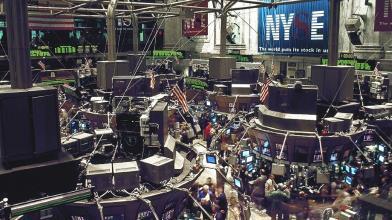 Wall Street: tutte le ragioni del crollo