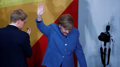 Germania al voto, ecco effetti e scenari per economia e mercati