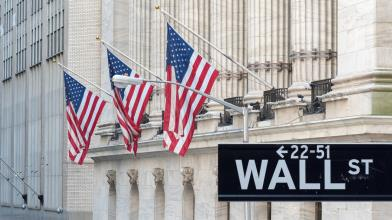 Wall Street: la storia dice che è ora di comprare le azioni value