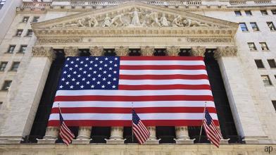 Economia USA: cosa può andare storto nel 2021?