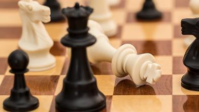 ETF Europa: MSCI contro FTSE, quale scegliere?