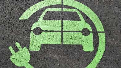 Auto elettriche: anche l'Italia entra nella transizione green