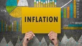Investimenti: come gestire l'inflazione inglese con un ETF