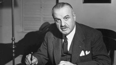 Amadeo Giannini: chi era il banchiere al servizio dei poveri