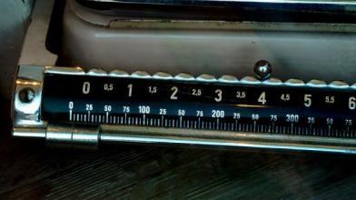 Evitare l'inefficienza di portafoglio con l'equal weight