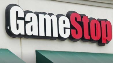 Meme Stock: da oggi GameStop entra nell'indice Russell 1000