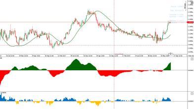 Analisi EUR/USD: il suo futuro ce lo dice l'indicatore SPEED