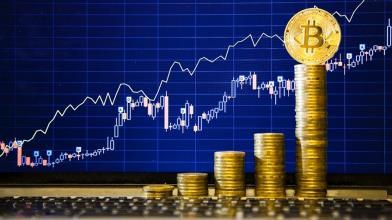 Future Bitcoin: quali esistono, caratteristiche e funzionamento