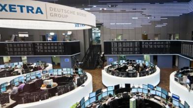 Xetra: cosa è e come funziona la Borsa tedesca di azioni e ETF