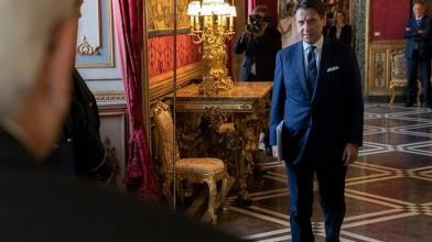 Crisi Governo: Conte si dimette, quali scenari per Piazza Affari?