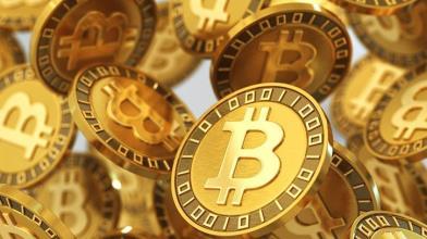 Bitcoin come mezzo di pagamento? Ecco 2 aspetti da valutare