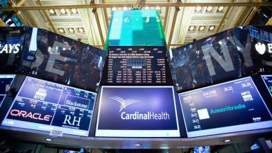 Wall Street: ecco perché è l'ora di investire sulle small cap