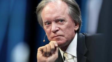 William H. Gross: chi è il 'Re dei bond' fondatore di PIMCO