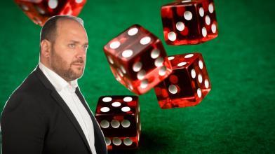 Trading: 7 regole per essere trader e non scommettitore