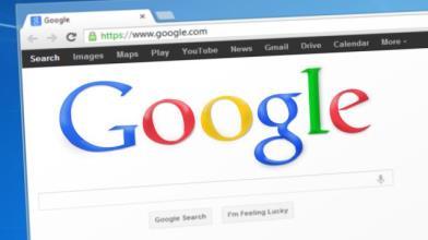 Tassazione alle multinazionali del Web 6 punti chiave da sapere