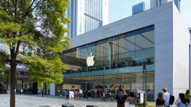 Apple: i due assi nella manica per spingere i ricavi