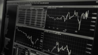 Wall Street: investitori riducono leva finanziaria. Ecco perchè
