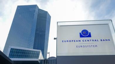 BCE: i 5 punti controversi per le decisioni di giovedì 29 ottobre