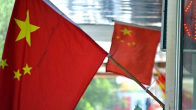 Cina: rischio nuova bolla debito imprese con misure anti pandemia