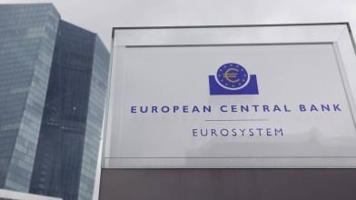 OMT: cosa sono, come funzionano e origine acquisto bond della BCE