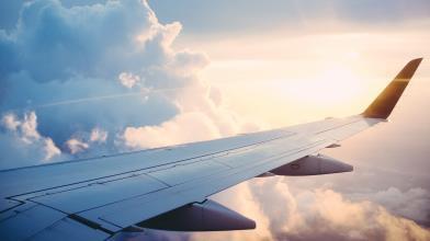 Settore dei viaggi: cosa attendersi nel 2021?