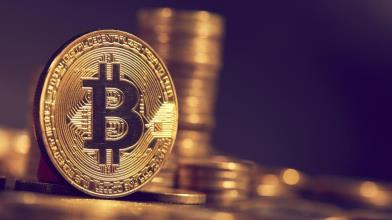 Bitcoin: sul prezzo incombe la minaccia della tassa CO2