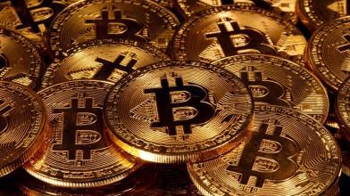 Bitcoin: le richieste per i servizi cripto di PayPal vanno a ruba
