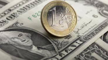 Forex: tre indizi fanno una prova,  EUR/USD è long