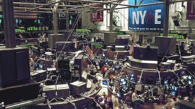 Quanto durerà il rally di Wall Street?